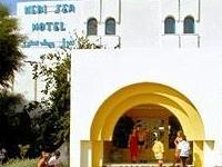 Hotel Medi Sea Solo Fan Club