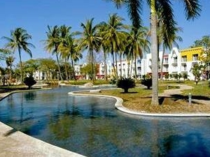 Royal Decameron Salinitas All Inclusive