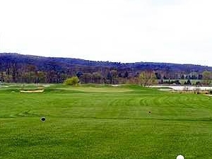 Crown Pointe Lodge and Golf Club