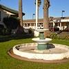 El Dorado Motel Salinas