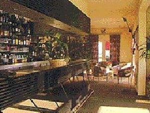 Inter-Hotel Arcole