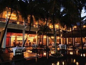 La Plantation Resort & Spa Mauritius
