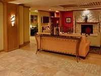 Residence Inn By Marriott Downtown Convention Cent