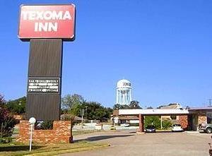 Texoma Inn