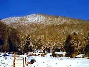 Mountain Brook Cottages