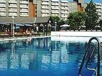 Danubius Health Spa Resort Buk