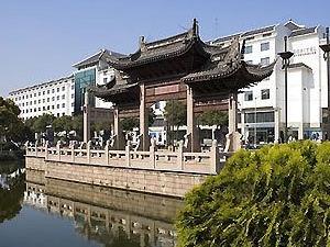 Marco Polo Suzhou