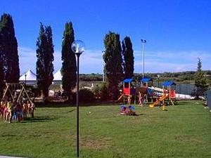 Rivazzurra Residence Village