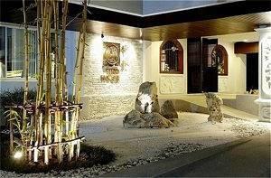 Sino House Hotel Apartment