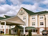 Country Inn and Suites By Carlson, Marquette, Mi