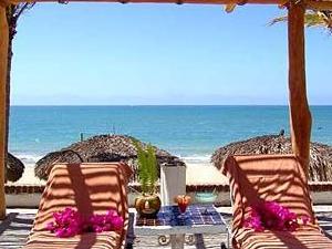 Vista Vallarta All Suites on the Beach