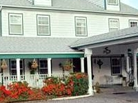 Inn At Rooster Hill