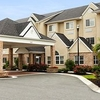Microtel Inn And Suites Kingsland