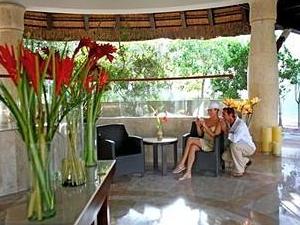 Adonis Tulum Riviera Maya Gay Resort & Spa All Inclusive
