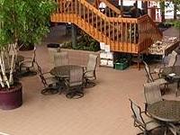 C'mon Inn Park Rapids