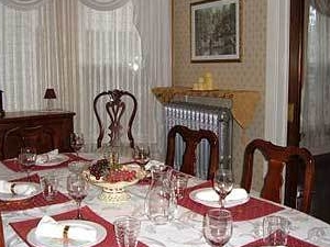 Candlelite Inn Bed And Breakfast