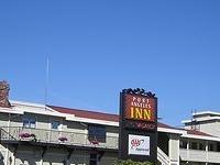 Port Angeles Inn