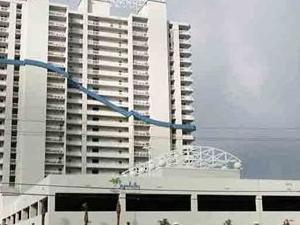 ResortQuest Rentals at Seychelles Condominiums