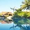 Victoria Phan Thiet Beach Resrt