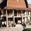 Puri Saron Hotel Lombok