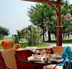 Capo Dei Greci Hotel Resort & Spa