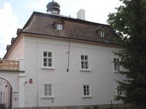 Casa Edith Stein