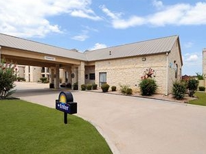 Days Inn Llano