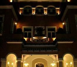 Prime Hotel Principe Torlonia