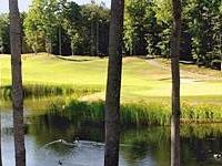 Shanty Creek Resorts - Cedar River Village