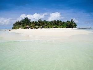 Maayafushi Resort