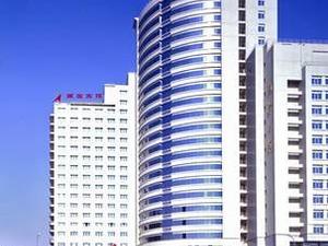 Guohong Hotel