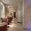Hotel Faubourg 216-224