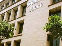 Boonsiri Place