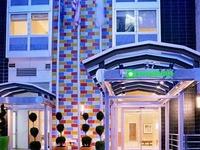 Wyndham Garden - Manhattan Chelsea West