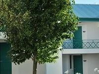 Protea Hotel Samrand