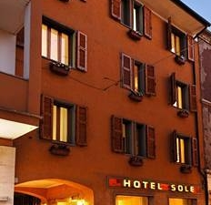 Hotel Sole