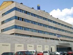 Silvota Hotel
