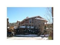 Mont Cervin Plaza by ResortQuest