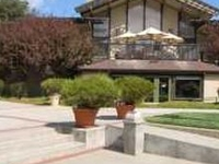National At Oak Creek Palo Alto
