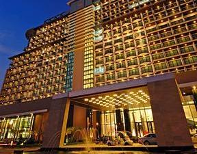 The Zign Hotel
