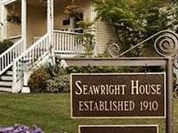 Seawright House Suite