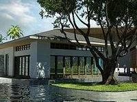 The Resort At Mundo Imperial