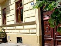 Apartamenty Studencka