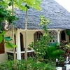 Mbuyuni Beach Village - Bungalows