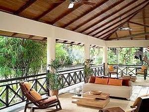 Rebak Island Resort