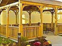 Courtyard By Marriott Bangor