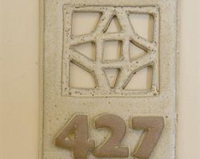 Art Gallery Hotel Haifa