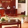 Hue Holiday Hotel