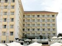 Be Resorts - Mactan