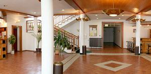 Hotel Tuchlovice